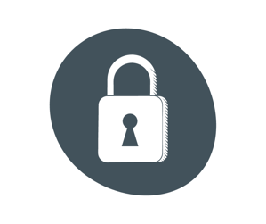 What is secure engagement technology?