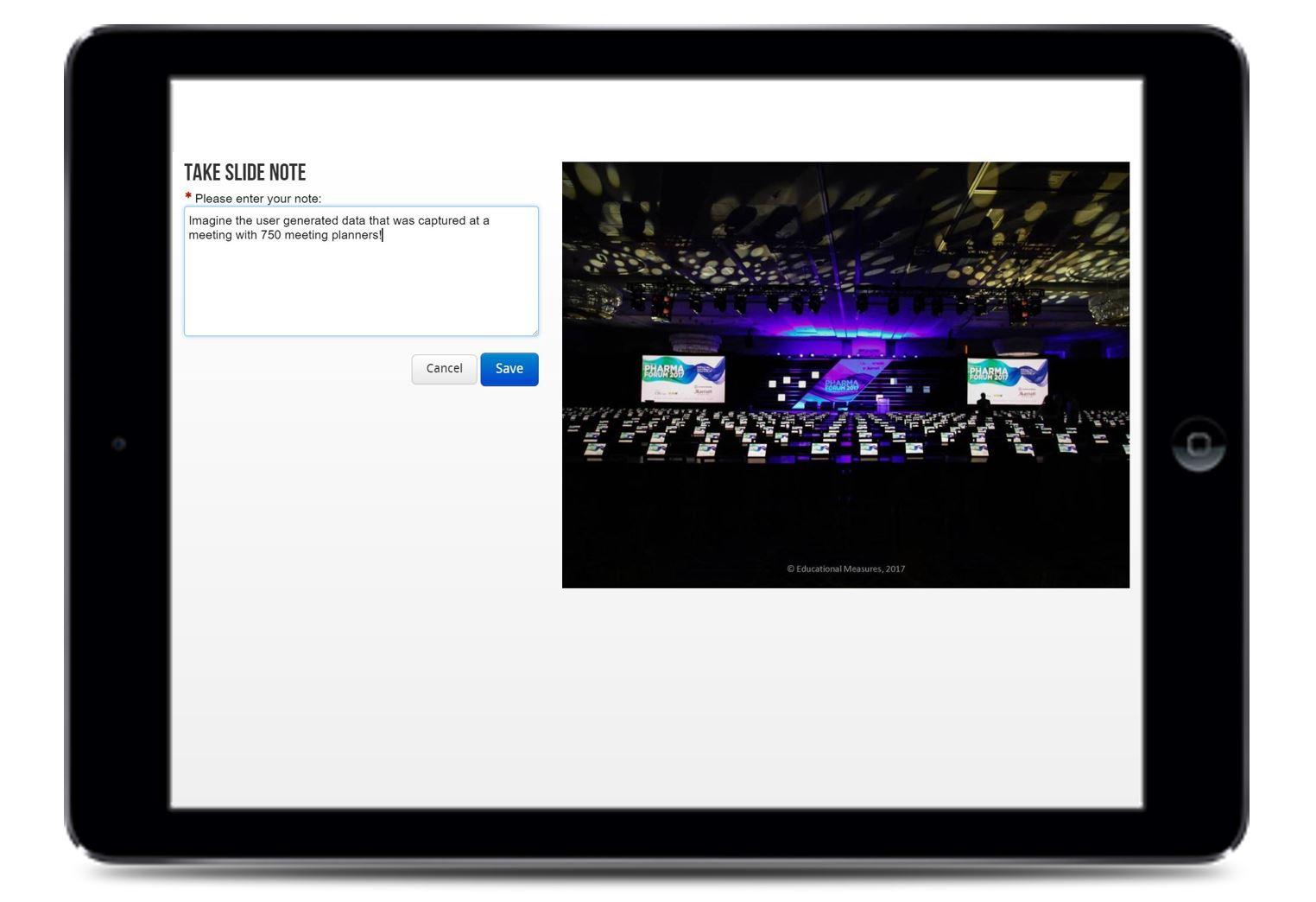 iPad.UserGeneratedData.jpg