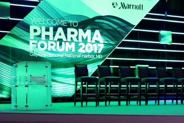 Pharma Forum