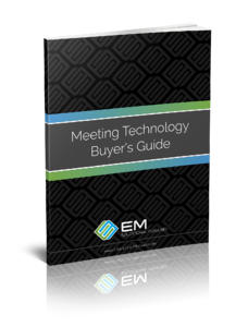 em-ebook-buyers-guide