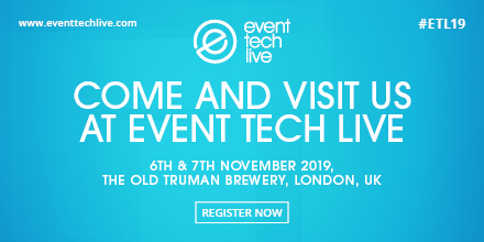 See Educational Measures at Event Tech Live