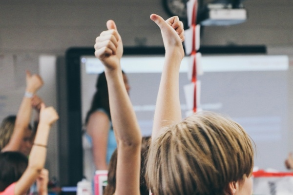 Is Your Event Tech Smarter than a Fourth Grader?